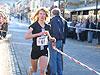 Marsberger Citylauf (272) Foto