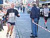 Marsberger Citylauf (273) Foto