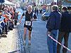Marsberger Citylauf (274) Foto