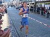Marsberger Citylauf (275) Foto