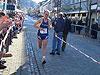 Marsberger Citylauf (276) Foto