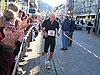 Marsberger Citylauf (277) Foto