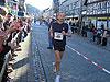 Marsberger Citylauf (278) Foto