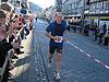 Marsberger Citylauf (279) Foto