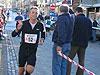 Marsberger Citylauf (281) Foto