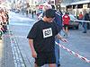 Marsberger Citylauf (285) Foto