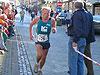 Marsberger Citylauf (286) Foto