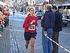 Marsberger Citylauf (290) Foto