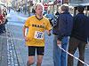 Marsberger Citylauf (292) Foto