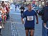 Marsberger Citylauf (293) Foto