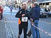Marsberger Citylauf (294) Foto