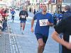 Marsberger Citylauf (298) Foto
