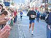 Marsberger Citylauf (299) Foto
