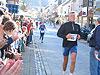 Marsberger Citylauf (300) Foto