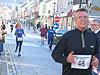 Marsberger Citylauf (301) Foto