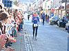 Marsberger Citylauf (302) Foto