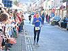 Marsberger Citylauf (303) Foto