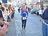 Marsberger Citylauf (304) Foto