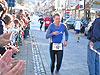 Marsberger Citylauf (305) Foto