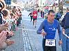 Marsberger Citylauf (306) Foto