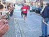 Marsberger Citylauf (307) Foto