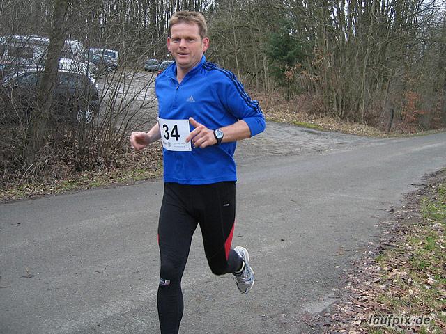 Leiberger Volkslauf 2006 - 64