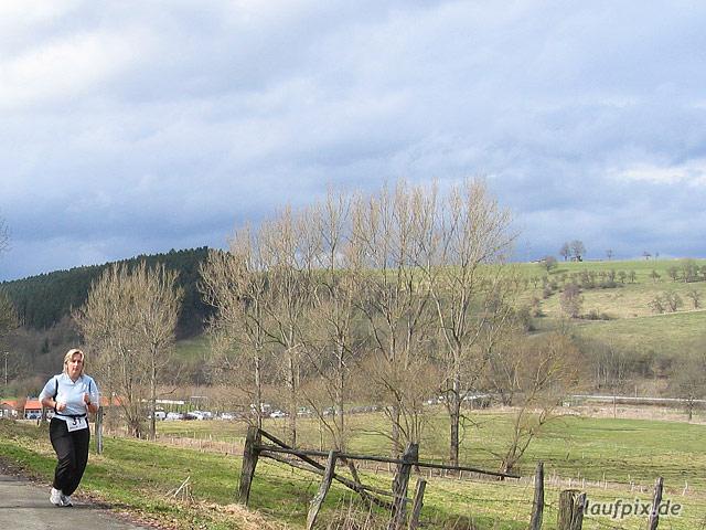 Leiberger Volkslauf 2006 - 88