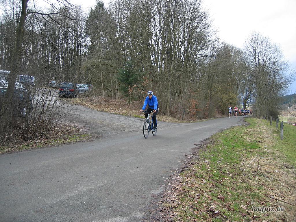 Leiberger Volkslauf 2006 - 50