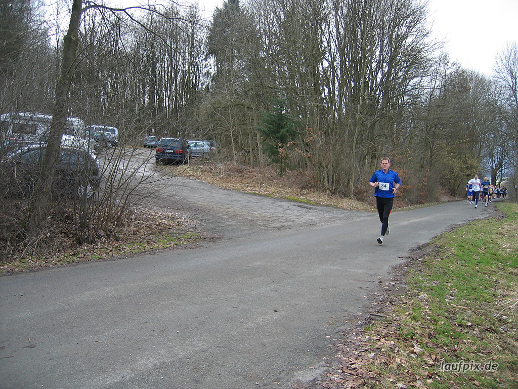 Leiberger Volkslauf 2006 Foto (63)