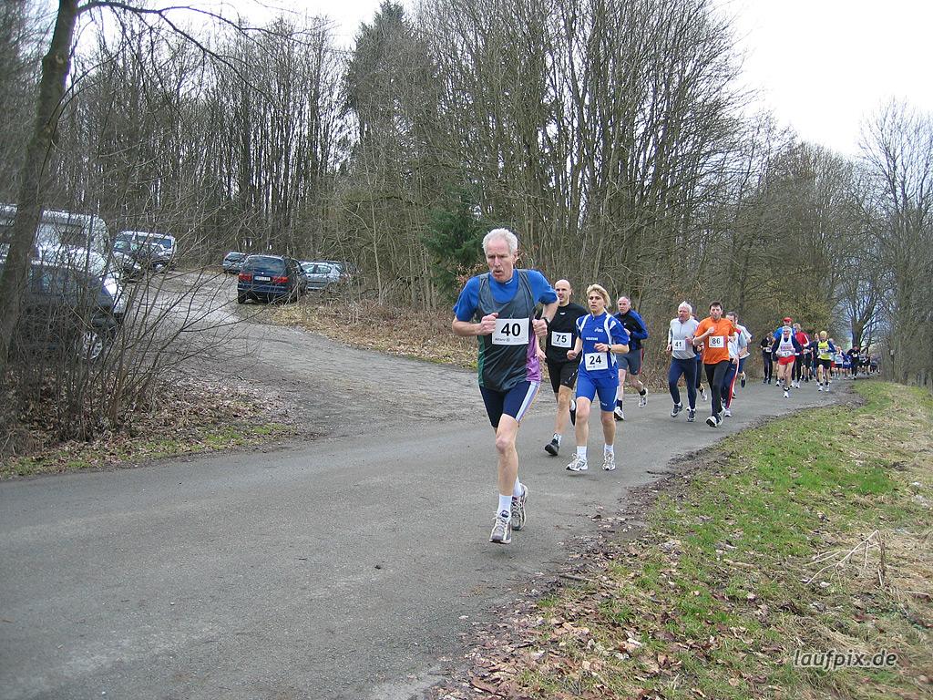 Leiberger Volkslauf 2006 - 66