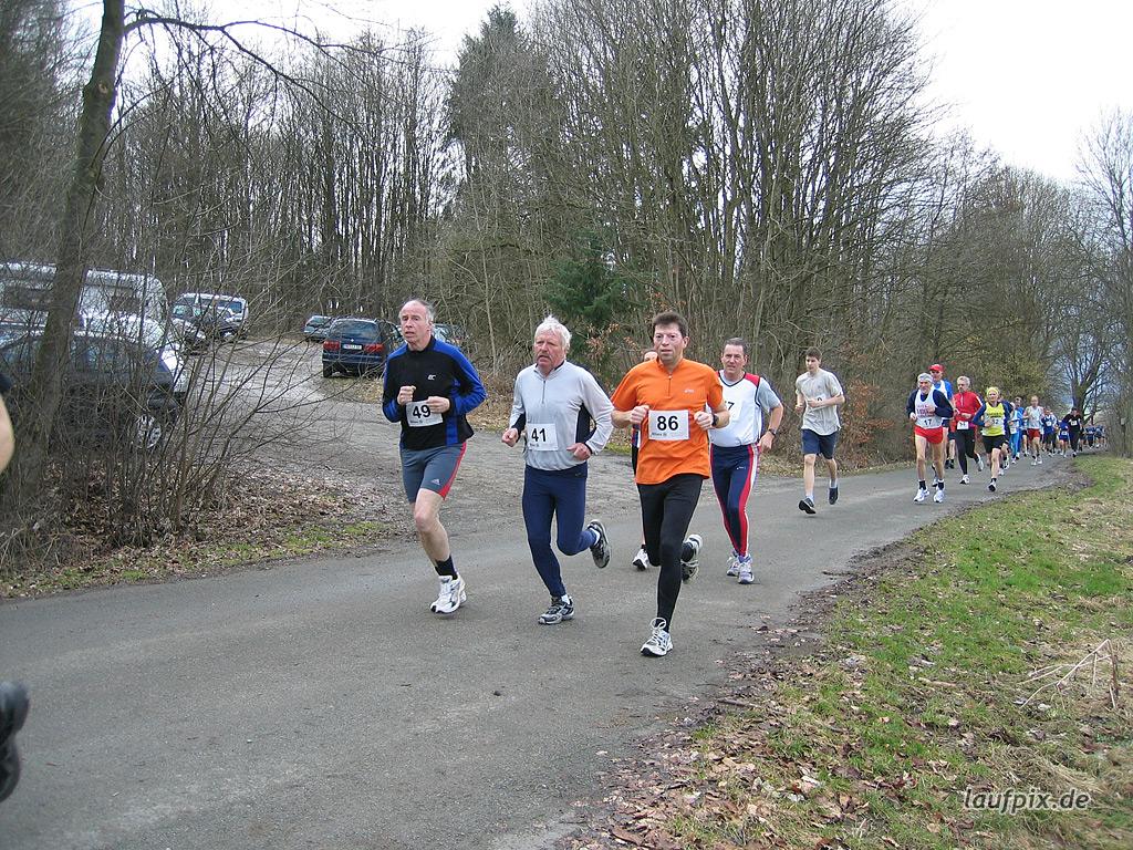 Leiberger Volkslauf 2006 - 67