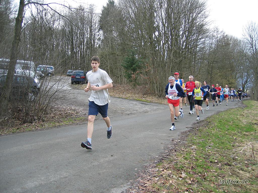 Leiberger Volkslauf 2006 - 68