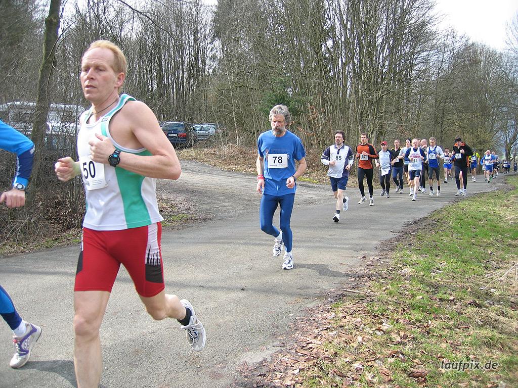 Leiberger Volkslauf 2006 - 71