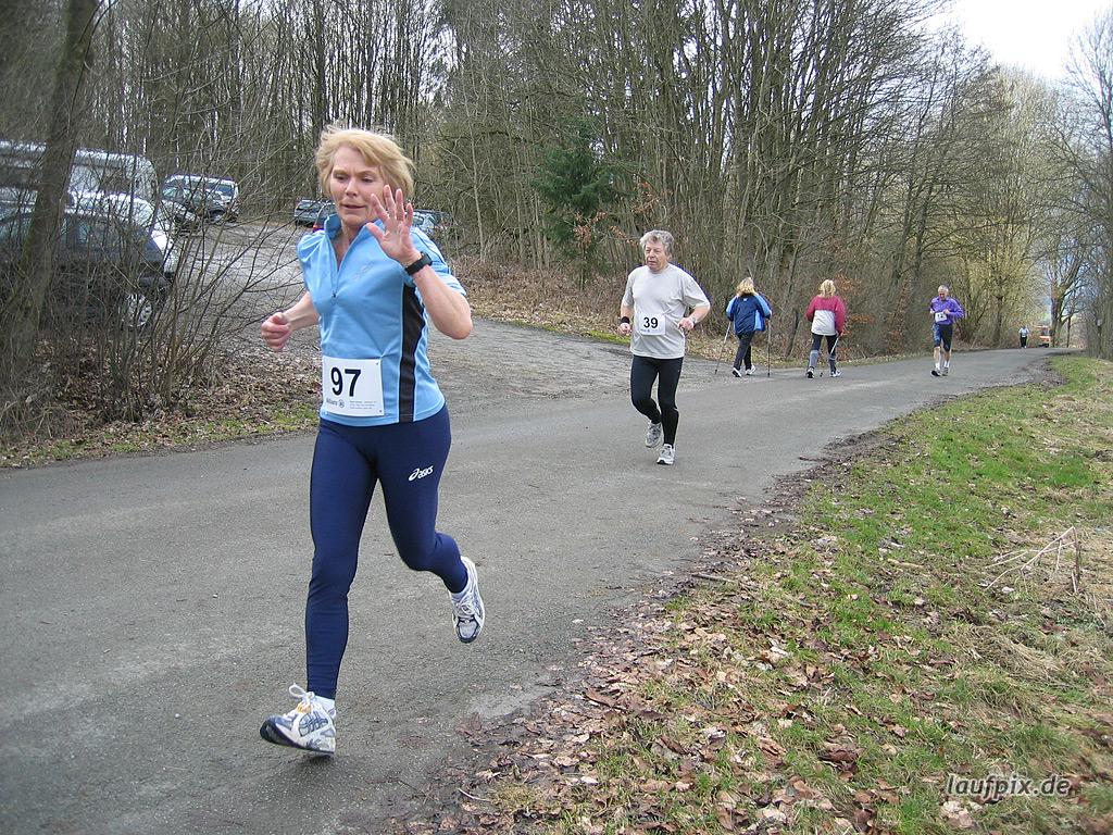 Leiberger Volkslauf 2006 - 84