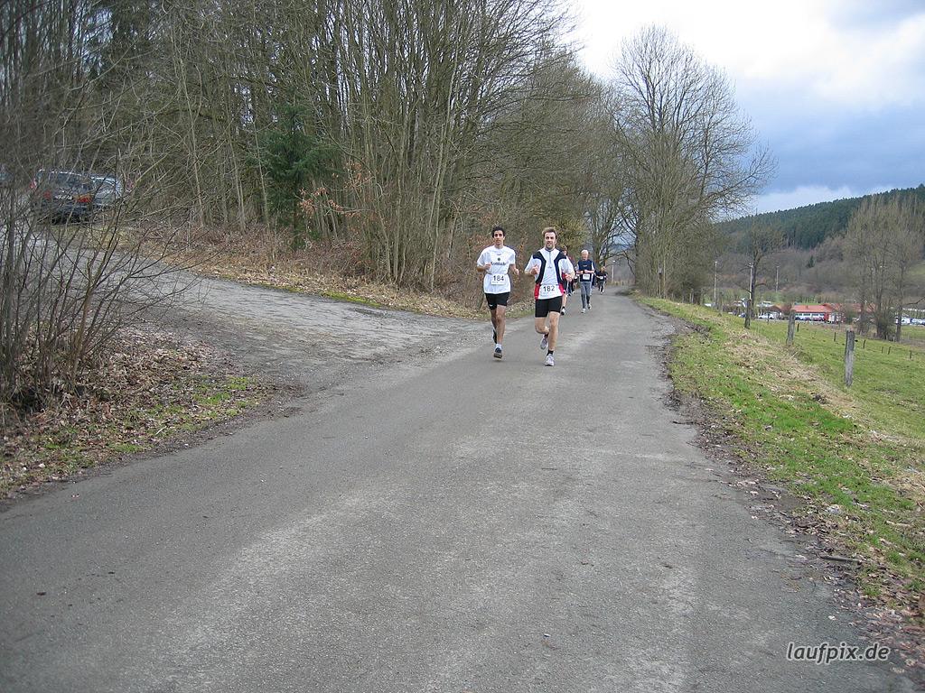 Leiberger Volkslauf 2006 - 104