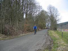 Leiberger Volkslauf 2006 - 1