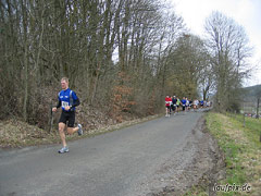 Leiberger Volkslauf 2006 - 8