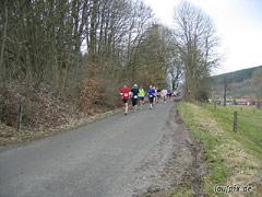 Leiberger Volkslauf 2006 - 9