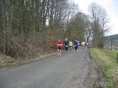 Leiberger Volkslauf 2006 - 10