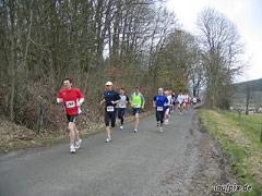 Leiberger Volkslauf 2006 - 12