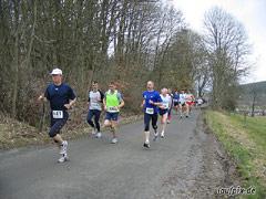 Leiberger Volkslauf 2006 - 13