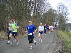Leiberger Volkslauf 2006 - 14