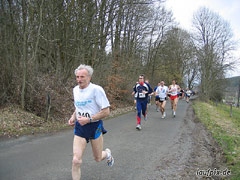 Leiberger Volkslauf 2006 - 15