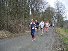 Leiberger Volkslauf 2006 - 16