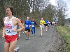 Leiberger Volkslauf 2006 - 17