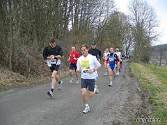 Leiberger Volkslauf 2006 - 19