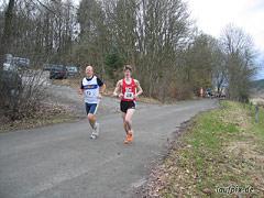 9. Leiberger Volkslauf