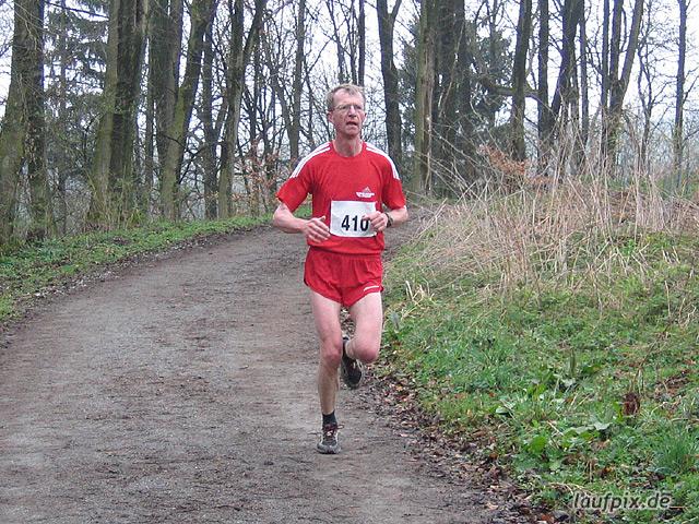 Bürener Waldlauf 2006 - 147