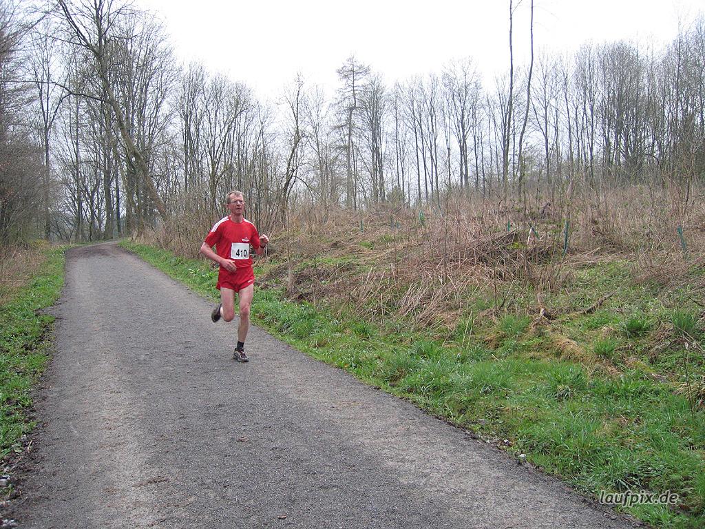 Bürener Waldlauf 2006 - 52