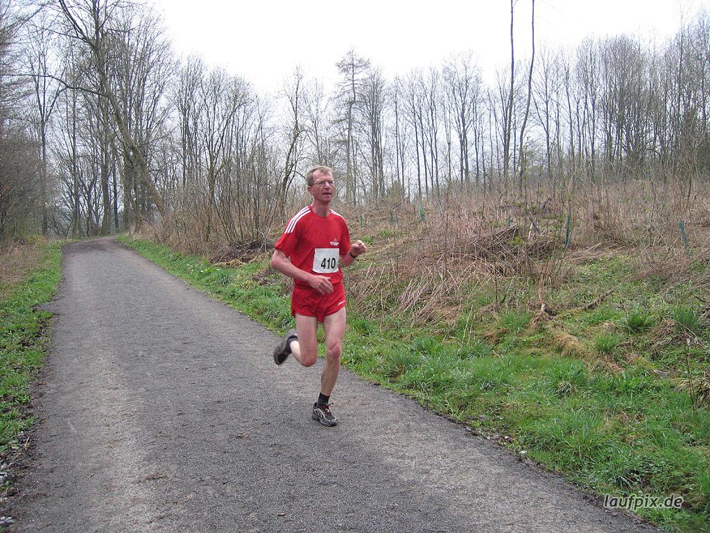 Bürener Waldlauf 2006 - 53